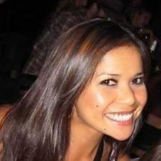 Linda Lasamay