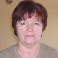 Anna Bertus