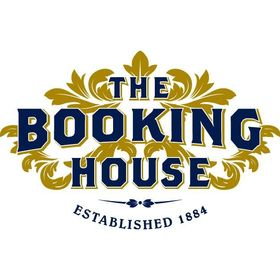 The Booking House - Wedding and Event Venue in Central PA