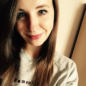 Anna Bruns