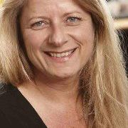 Anne Sølling