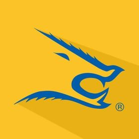 Texas A&M University-Kingsville (javelinanation) on Pinterest on