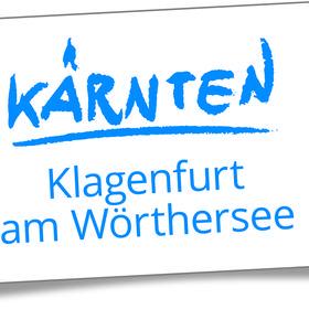 Visit Klagenfurt am Wörthersee