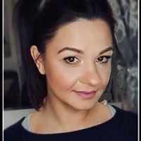 Magda Latacz