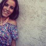 Vânia Moreira