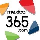 mexico 365