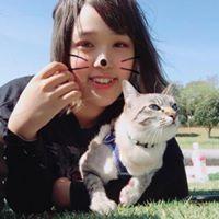 Atsumi Shimazawa