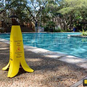Banana Products LLC