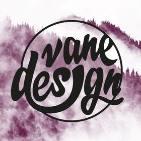 Vane Design