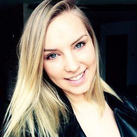 Eva Leśniewska