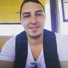 Kamil Bzura