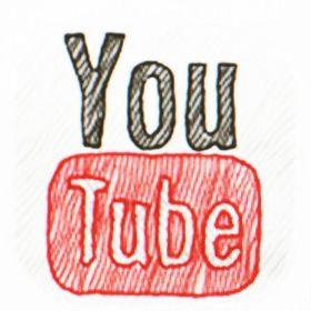 Youtubers UNITE