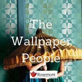The Wallpaper People
