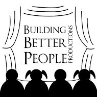 Building Better People Productions