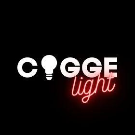 CoggeLight