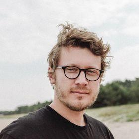 Jakub Cabalka