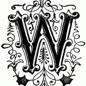 Wyktor B