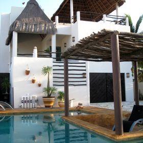 Yucatan Dream Properties