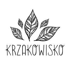 Krzakowisko - zaprojektuj swój ogród marzeń