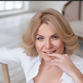 Evgenia Rzhevskaya