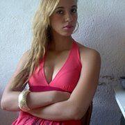Laylinda Ferreira