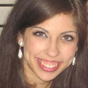 Stefania Lou