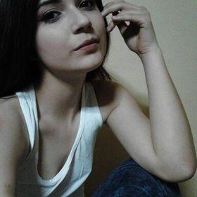 Emanuela Pohrib