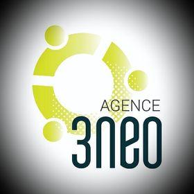 Agence 3NEO