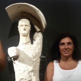 Cinzia Oppo