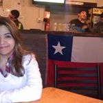 Maritza Moreno