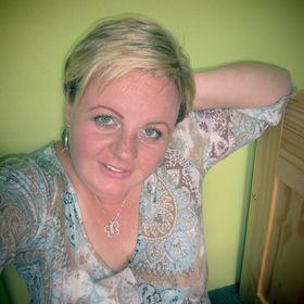 Mariana Hašuľová