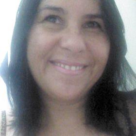 Sonia Ribeiro