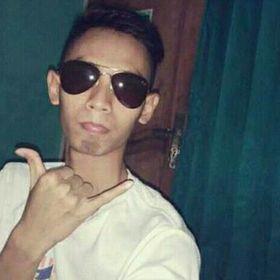 Ary Kurniawan