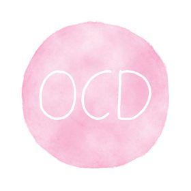 OCD - Design & Illustration
