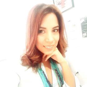 Gaby Daza