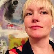 Kari Anne Bergøy