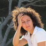 Ana Filipa Ferreira