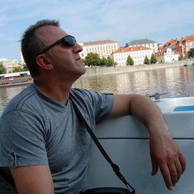 Zbigniew Zięba