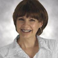Susan Waters - Exceeding Joy
