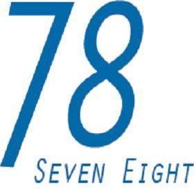 seven eight Trade Korea