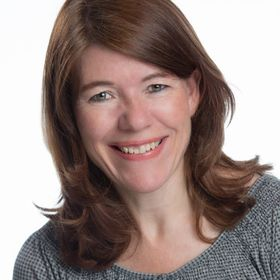 Mary Lumley - Pinterest Marketing Expert ~ Pinterest Pro ~ Conseil Pinterest