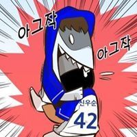 Jae Hyung Lee