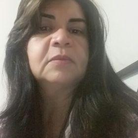 Vera Rodrigues Da Silva