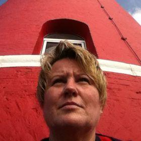 Katrin Böhmer