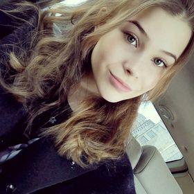 Lina Xxx