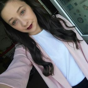 Katy Mihaela
