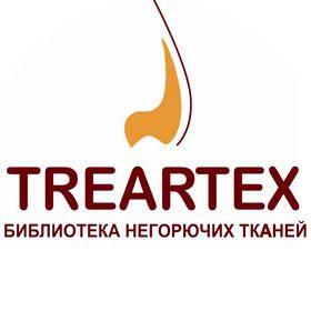 TREARTEX