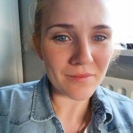 Sigríður Salmannsdóttir