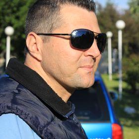 TC Murat Balkı