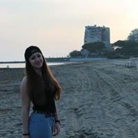 Selenia Marchese